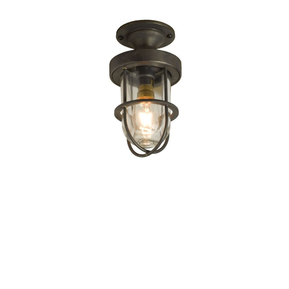 https://res.cloudinary.com/clippings/image/upload/t_big/dpr_auto,f_auto,w_auto/v1505382527/products/miniature-ships-well-glass-ceiling-light-7204-weathered-brass-clear-glass-davey-lighting-clippings-9441701.jpg