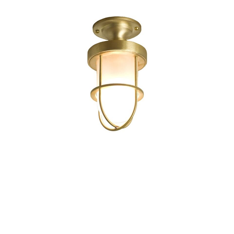 https://res.cloudinary.com/clippings/image/upload/t_big/dpr_auto,f_auto,w_auto/v1505382531/products/miniature-ships-well-glass-ceiling-light-7204-polished-brass-frosted-glass-davey-lighting-clippings-9441671.jpg