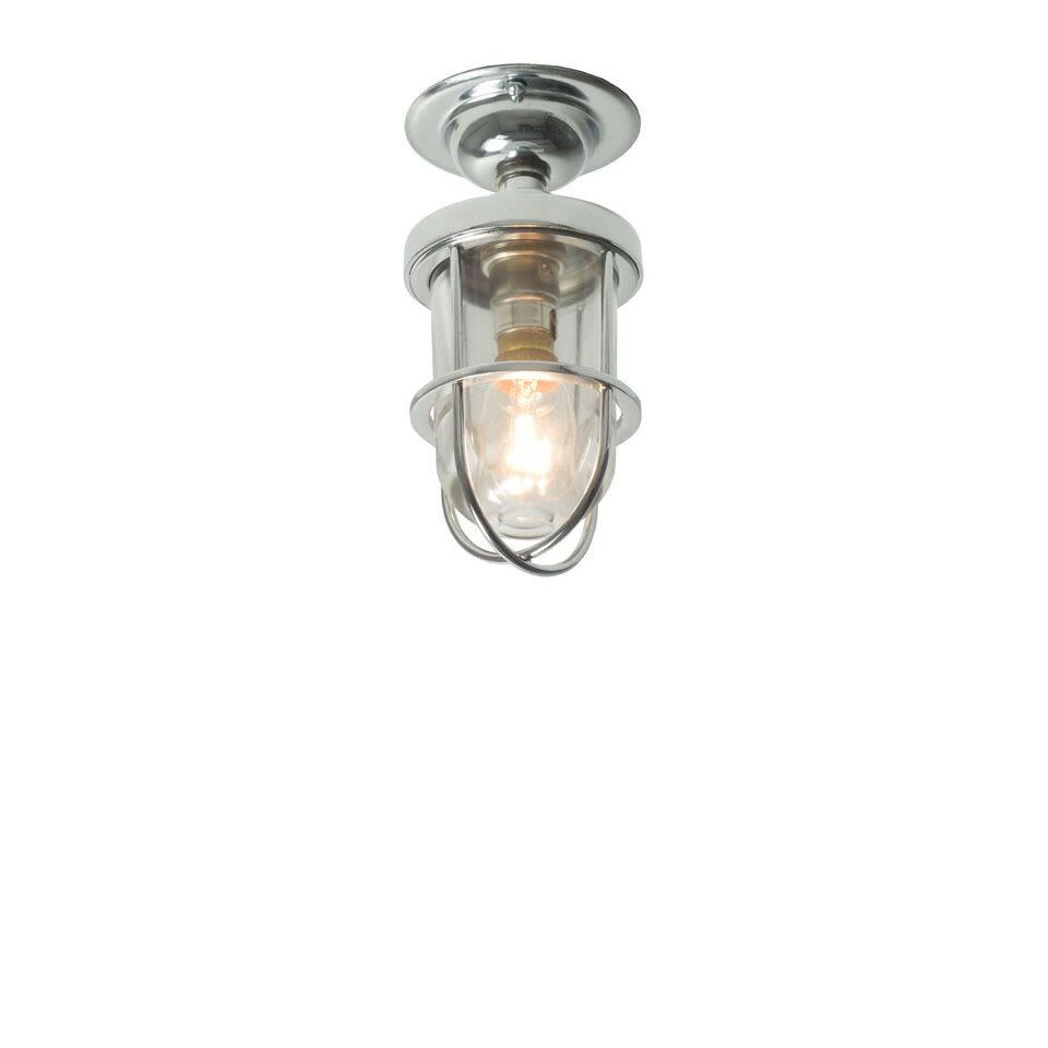 https://res.cloudinary.com/clippings/image/upload/t_big/dpr_auto,f_auto,w_auto/v1505382539/products/miniature-ships-well-glass-ceiling-light-7204-chrome-clear-glass-davey-lighting-clippings-9441711.jpg