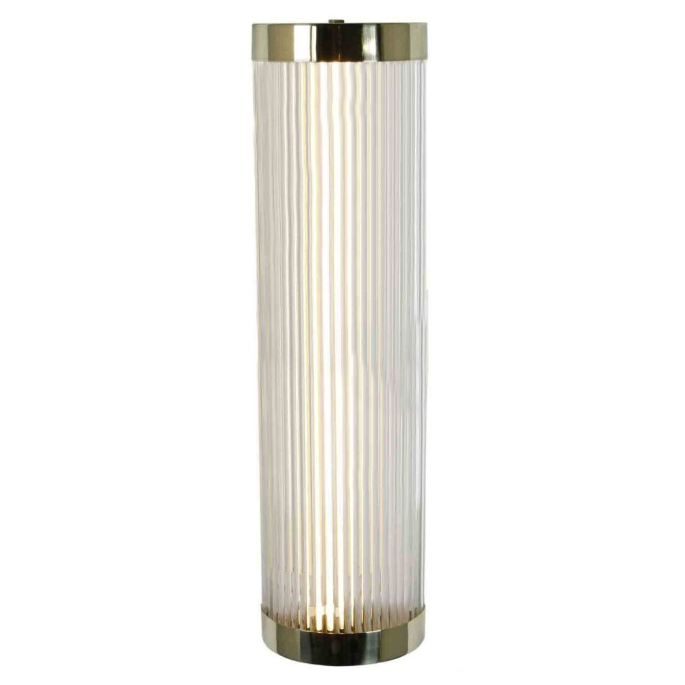 https://res.cloudinary.com/clippings/image/upload/t_big/dpr_auto,f_auto,w_auto/v1505382645/products/wide-pillar-light-7210-led-polished-brass-60-davey-lighting-clippings-9433691.jpg