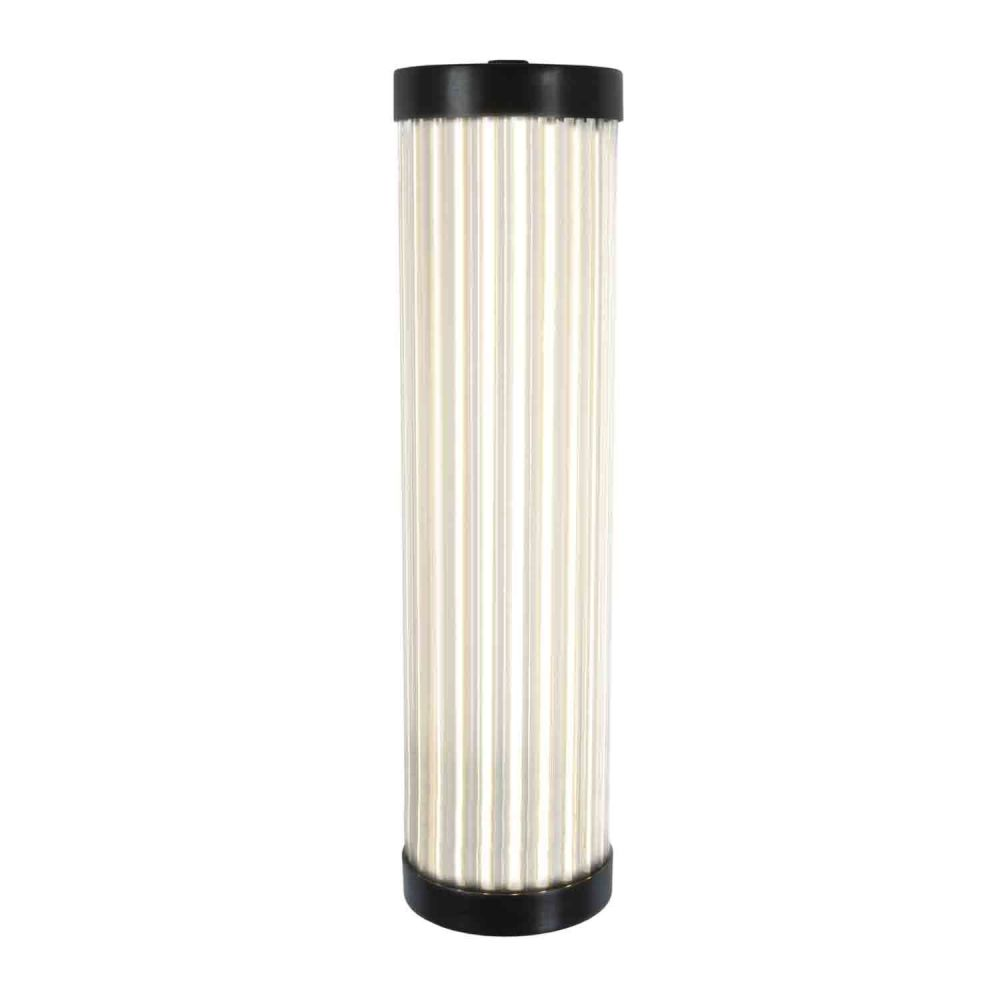 https://res.cloudinary.com/clippings/image/upload/t_big/dpr_auto,f_auto,w_auto/v1505382652/products/wide-pillar-light-7210-led-weathered-brass-60-davey-lighting-clippings-9433701.jpg