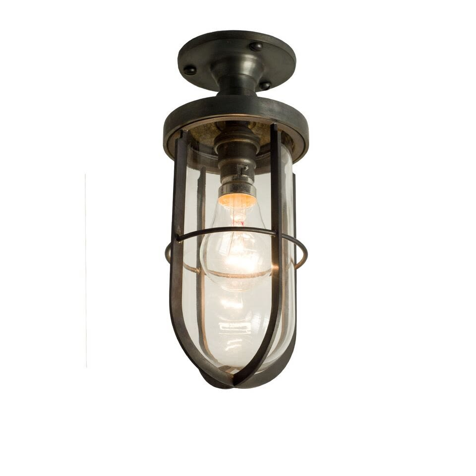 https://res.cloudinary.com/clippings/image/upload/t_big/dpr_auto,f_auto,w_auto/v1505382820/products/weatherproof-ships-well-glass-ceiling-light-7204-weathered-brass-clear-glass-davey-lighting-clippings-9441821.jpg