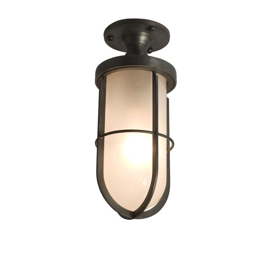 https://res.cloudinary.com/clippings/image/upload/t_big/dpr_auto,f_auto,w_auto/v1505382830/products/weatherproof-ships-well-glass-ceiling-light-7204-weathered-brass-frosted-glass-davey-lighting-clippings-9441791.jpg