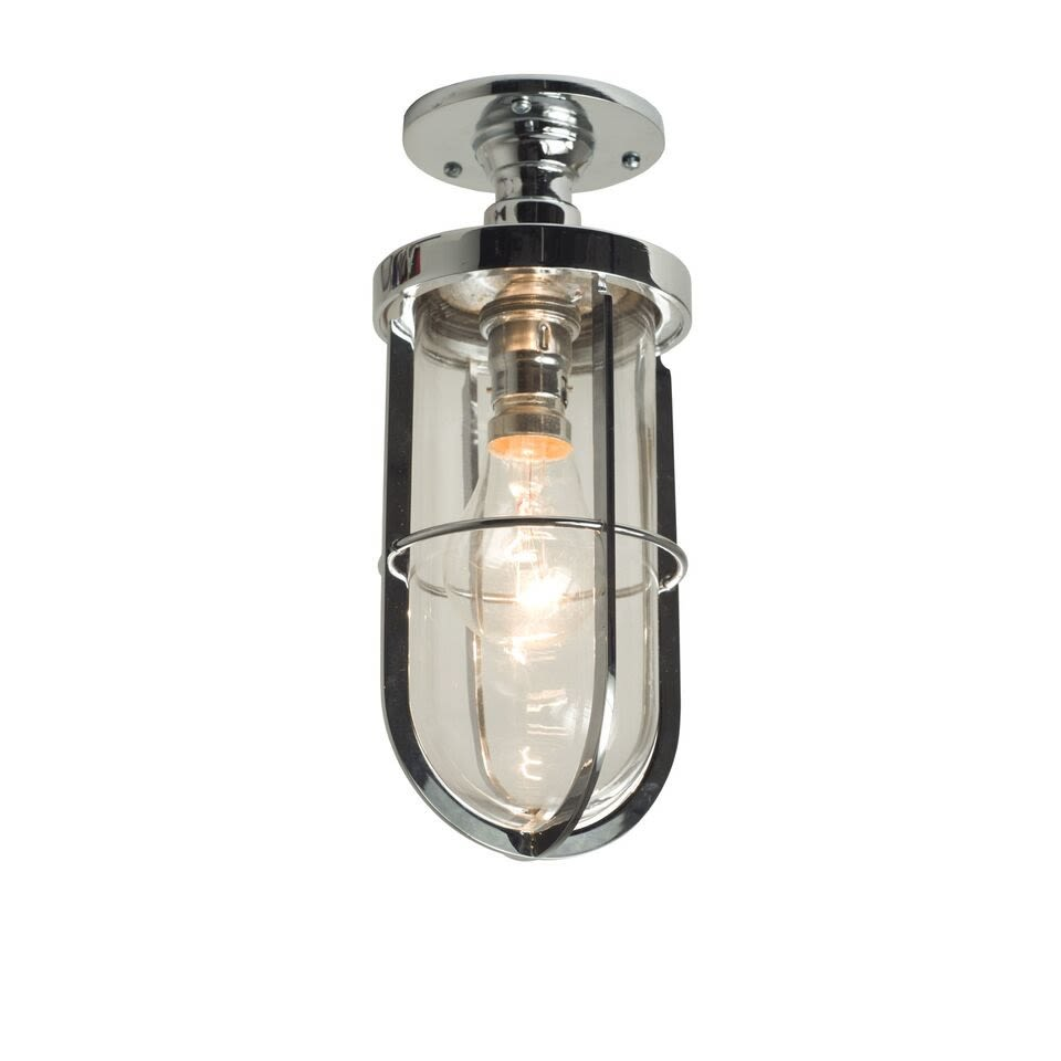 https://res.cloudinary.com/clippings/image/upload/t_big/dpr_auto,f_auto,w_auto/v1505382884/products/weatherproof-ships-well-glass-ceiling-light-7204-chrome-clear-glass-davey-lighting-clippings-9441831.jpg