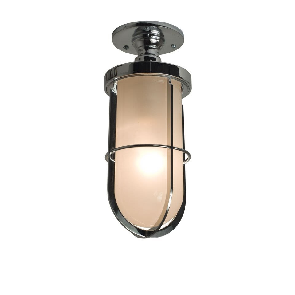https://res.cloudinary.com/clippings/image/upload/t_big/dpr_auto,f_auto,w_auto/v1505382916/products/weatherproof-ships-well-glass-ceiling-light-7204-chrome-frosted-glass-davey-lighting-clippings-9441811.jpg