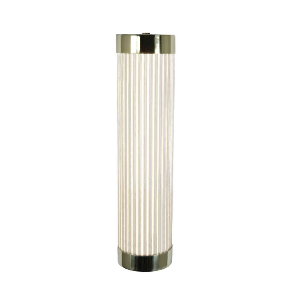https://res.cloudinary.com/clippings/image/upload/t_big/dpr_auto,f_auto,w_auto/v1505382972/products/narrow-pillar-wall-light-7211-polished-brass-davey-lighting-clippings-9433471.jpg