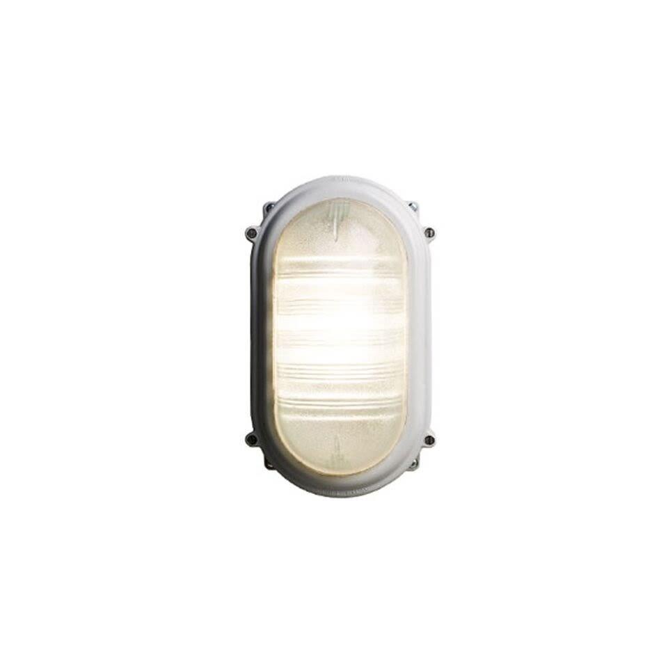 Black, Standard E27,Davey Lighting,Wall Lights,lighting