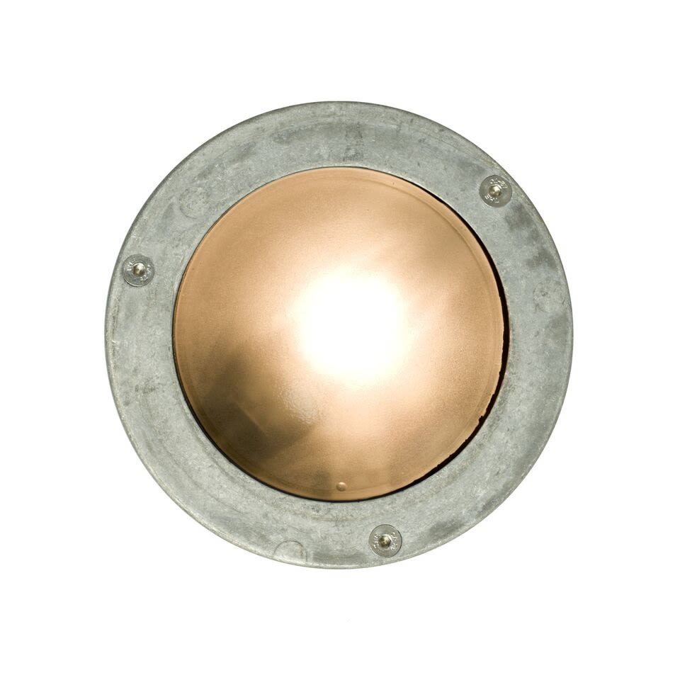 Aluminium, G9,Davey Lighting,Wall Lights,ceiling,circle,light,lighting,metal