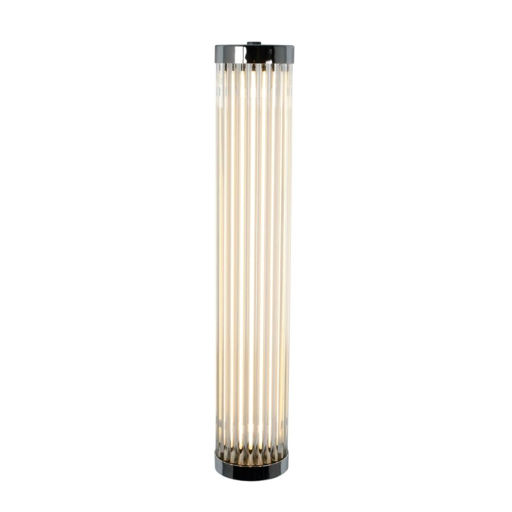 https://res.cloudinary.com/clippings/image/upload/t_big/dpr_auto,f_auto,w_auto/v1505384096/products/extra-narrow-pillar-light-7212-led-davey-lighting-clippings-9453211.jpg