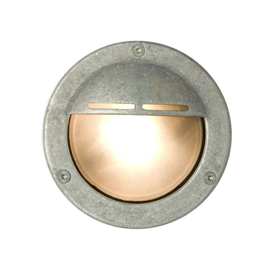 Aluminium, G9,Davey Lighting,Wall Lights,brass,ceiling,light,light fixture,lighting,metal,sconce