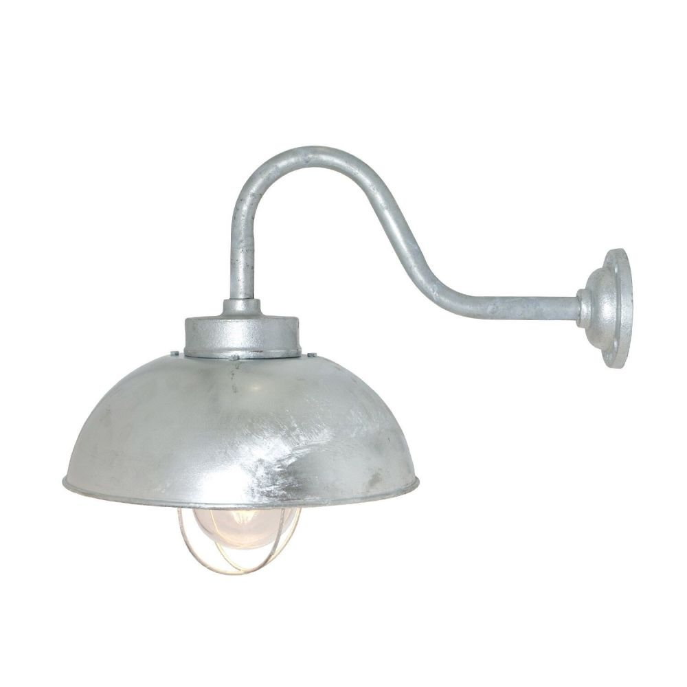 https://res.cloudinary.com/clippings/image/upload/t_big/dpr_auto,f_auto,w_auto/v1505384381/products/shipyard-wall-light-7222-galvanised-silver-clear-glass-davey-lighting-clippings-9433031.jpg