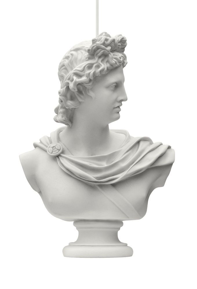 https://res.cloudinary.com/clippings/image/upload/t_big/dpr_auto,f_auto,w_auto/v1505384389/products/statue-lamp-mineheart-mineheart-clippings-9453311.jpg