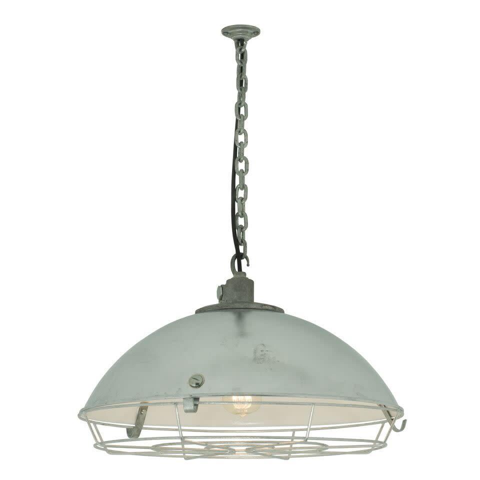 Standard E27,Davey Lighting,Wall Lights,ceiling,ceiling fixture,light fixture,lighting
