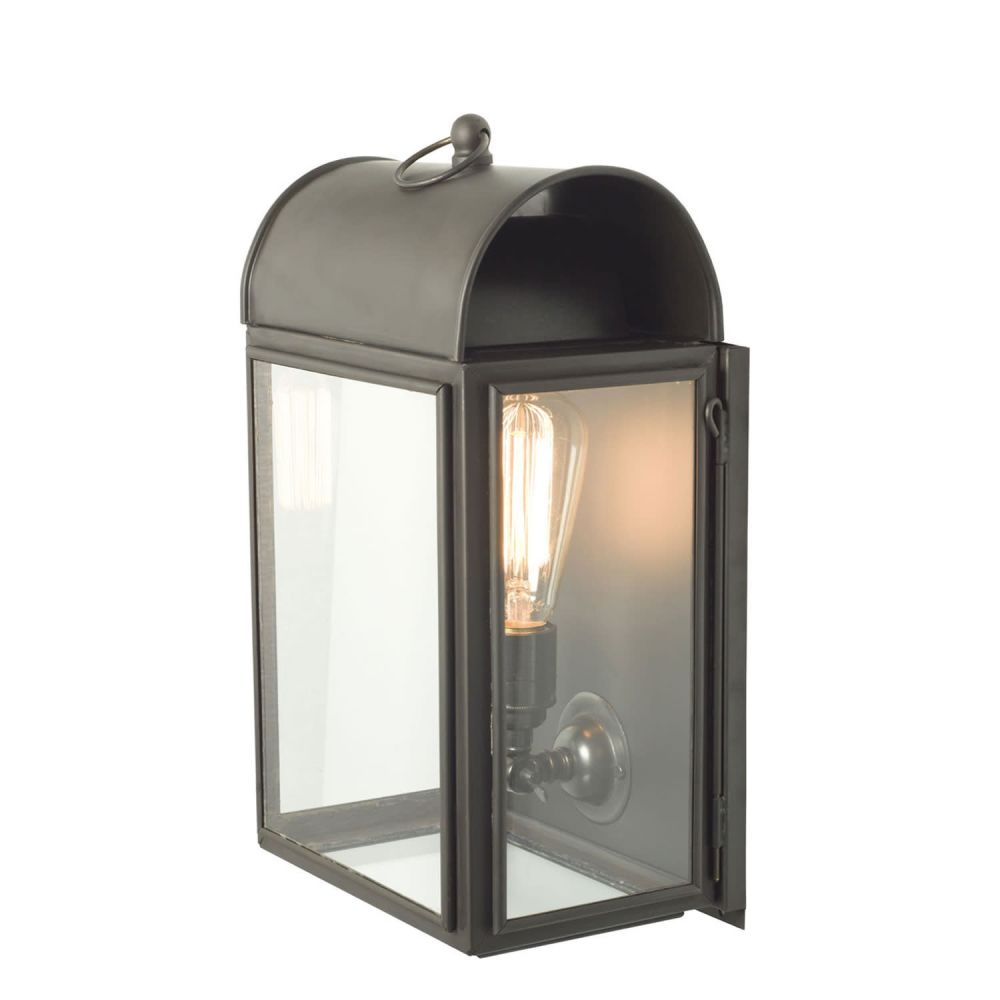 https://res.cloudinary.com/clippings/image/upload/t_big/dpr_auto,f_auto,w_auto/v1505384928/products/domed-box-wall-light-7250-clear-glass-davey-lighting-clippings-9432011.jpg