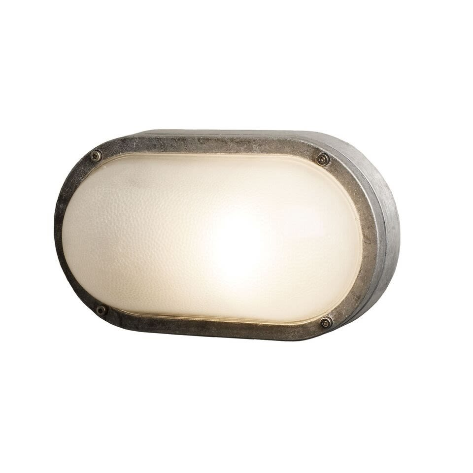 Standard E27,Davey Lighting,Wall Lights,beige,ceiling,ceiling fixture,lighting