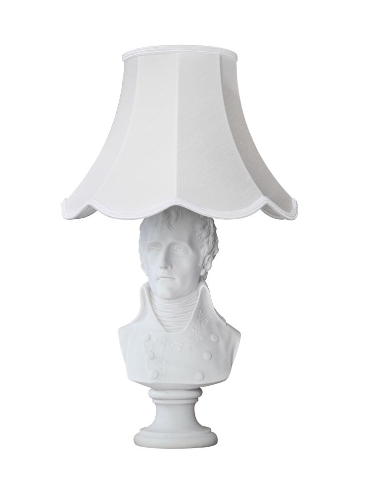 https://res.cloudinary.com/clippings/image/upload/t_big/dpr_auto,f_auto,w_auto/v1505385637/products/waterloo-table-lamp-mineheart-mineheart-clippings-9453671.jpg