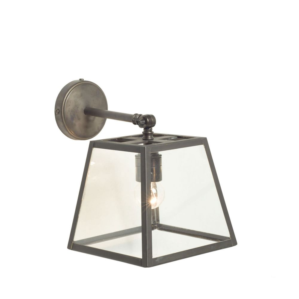 https://res.cloudinary.com/clippings/image/upload/t_big/dpr_auto,f_auto,w_auto/v1505385893/products/quad-wall-light-7636-weathered-brass-davey-lighting-clippings-9432681.jpg