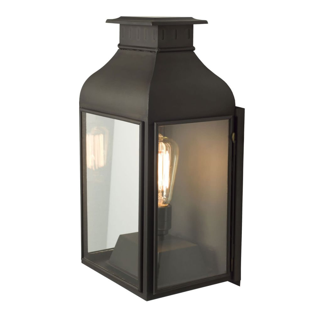 Davey Lighting,Wall Lights,lantern,lighting