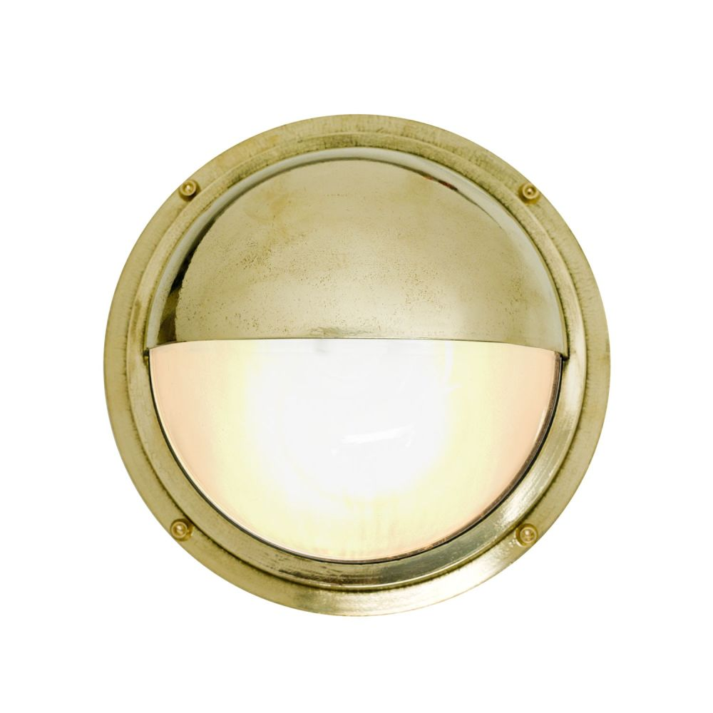 https://res.cloudinary.com/clippings/image/upload/t_big/dpr_auto,f_auto,w_auto/v1505389327/products/brass-bulkhead-with-eyelid-shield-7225-davey-lighting-clippings-9454521.jpg