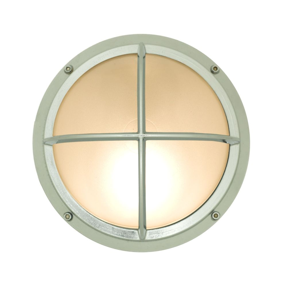 https://res.cloudinary.com/clippings/image/upload/t_big/dpr_auto,f_auto,w_auto/v1505389738/products/brass-bulkhead-with-cross-guard-7226-davey-lighting-clippings-9454651.jpg