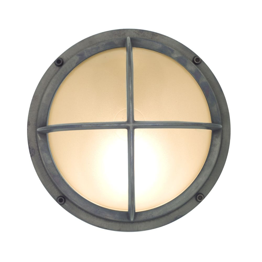 https://res.cloudinary.com/clippings/image/upload/t_big/dpr_auto,f_auto,w_auto/v1505389740/products/brass-bulkhead-with-cross-guard-7226-davey-lighting-clippings-9454681.jpg