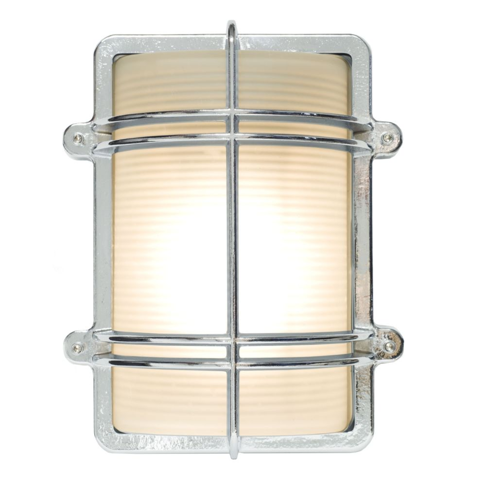 Chrome Plated,Davey Lighting,Wall Lights,ceiling fixture,light fixture,lighting,sconce