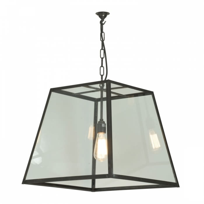 https://res.cloudinary.com/clippings/image/upload/t_big/dpr_auto,f_auto,w_auto/v1505390712/products/quad-pendant-light-7636-davey-lighting-clippings-9454881.jpg