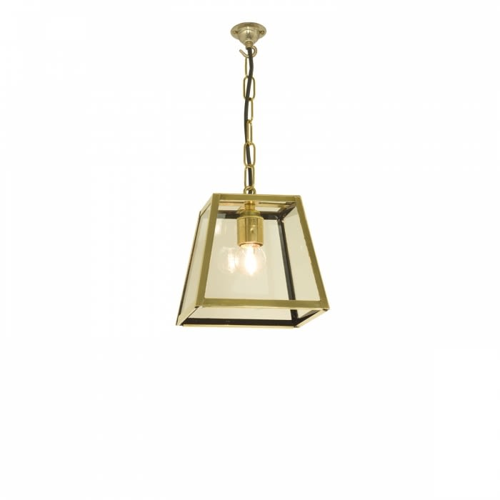 https://res.cloudinary.com/clippings/image/upload/t_big/dpr_auto,f_auto,w_auto/v1505390712/products/quad-pendant-light-7636-davey-lighting-clippings-9454901.jpg
