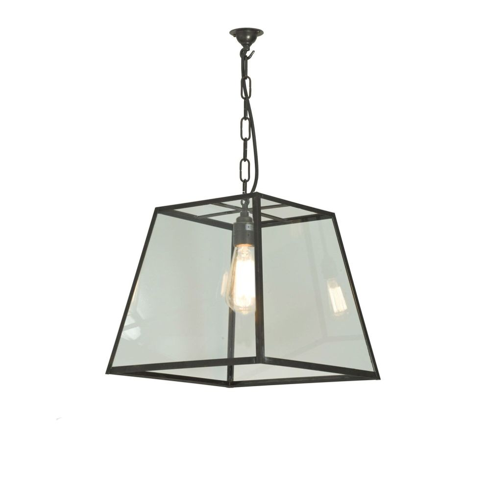 https://res.cloudinary.com/clippings/image/upload/t_big/dpr_auto,f_auto,w_auto/v1505390713/products/quad-pendant-light-7636-davey-lighting-clippings-9454921.jpg