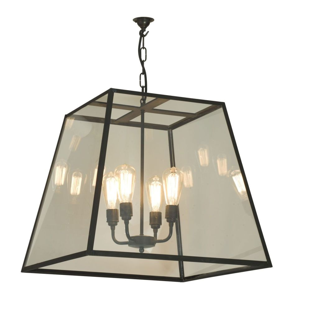 https://res.cloudinary.com/clippings/image/upload/t_big/dpr_auto,f_auto,w_auto/v1505390714/products/quad-pendant-light-7636-davey-lighting-clippings-9454931.jpg