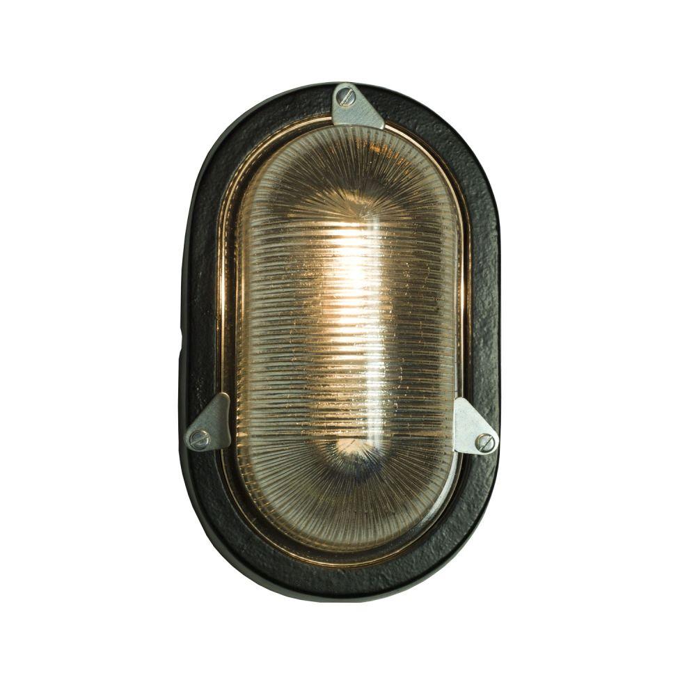 https://res.cloudinary.com/clippings/image/upload/t_big/dpr_auto,f_auto,w_auto/v1505468166/products/oval-aluminium-bulkhead-7001-davey-lighting-clippings-9456451.jpg