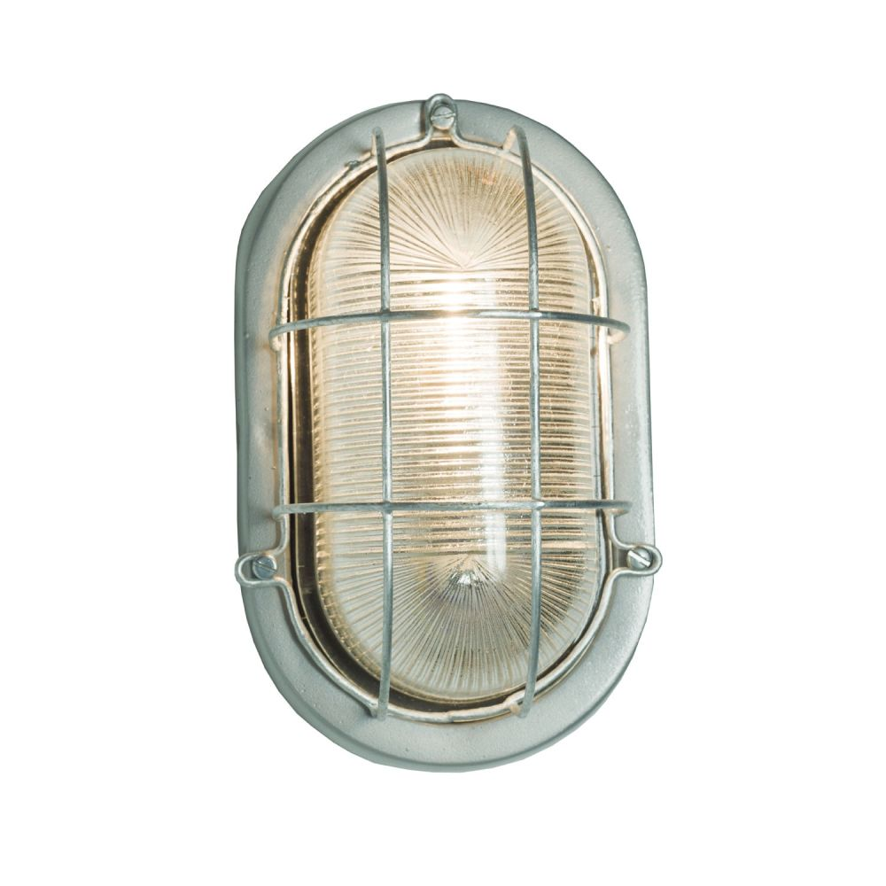 https://res.cloudinary.com/clippings/image/upload/t_big/dpr_auto,f_auto,w_auto/v1505468981/products/oval-aluminium-bulkhead-7003-davey-lighting-clippings-9456491.jpg