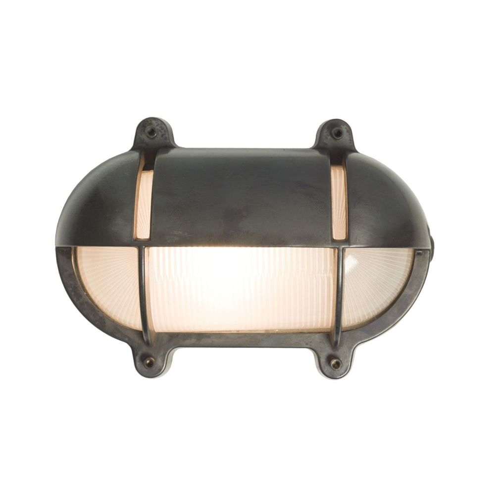 https://res.cloudinary.com/clippings/image/upload/t_big/dpr_auto,f_auto,w_auto/v1505469453/products/oval-brass-bulkhead-with-eyelid-shield-davey-lighting-clippings-9456561.jpg