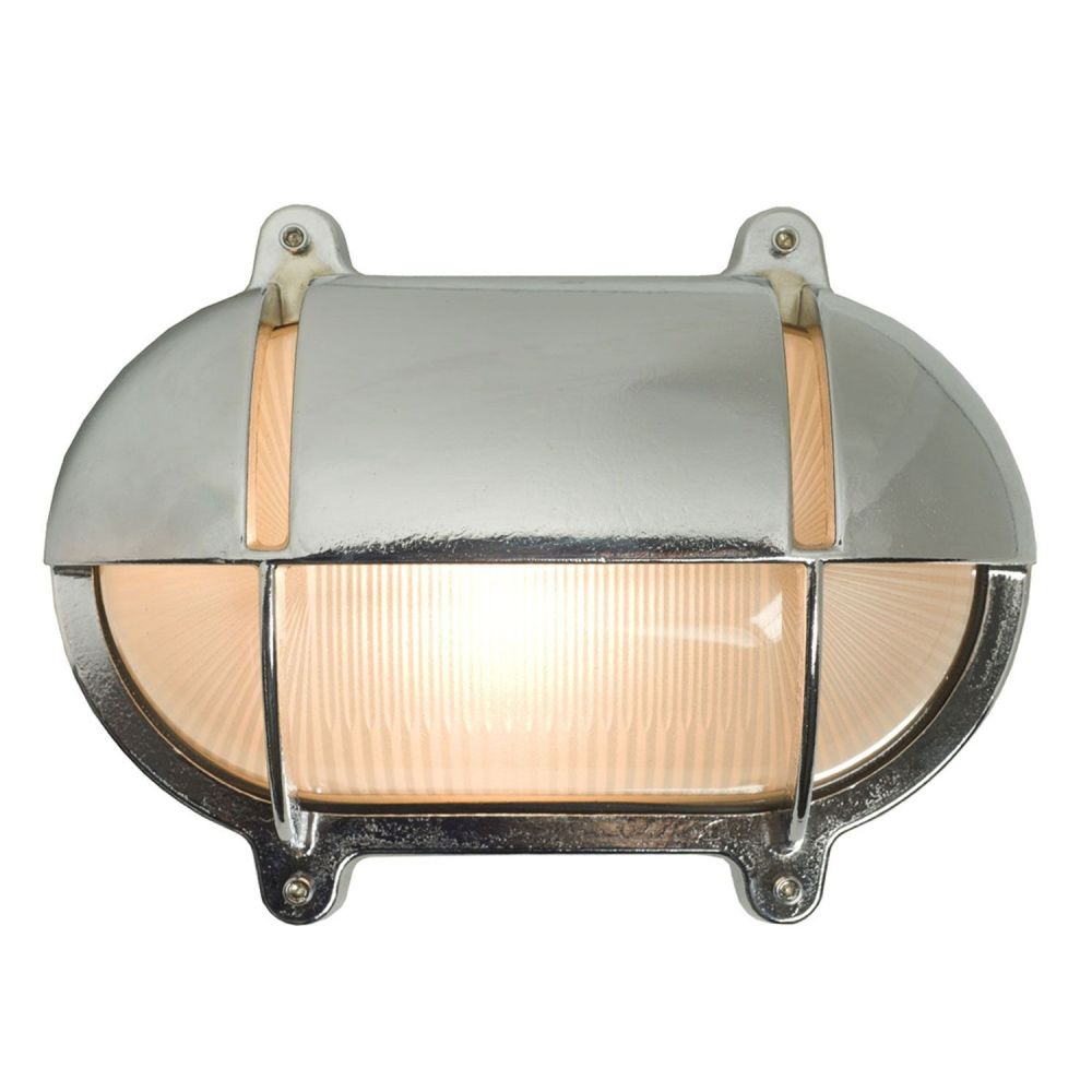 https://res.cloudinary.com/clippings/image/upload/t_big/dpr_auto,f_auto,w_auto/v1505469454/products/oval-brass-bulkhead-with-eyelid-shield-davey-lighting-clippings-9456581.jpg