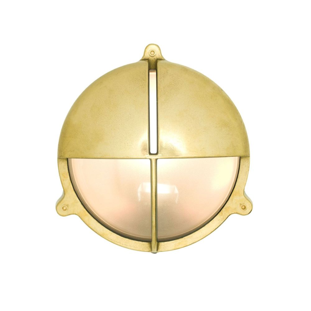 https://res.cloudinary.com/clippings/image/upload/t_big/dpr_auto,f_auto,w_auto/v1505469850/products/brass-bulkhead-with-eyelid-shield-davey-lighting-clippings-9456671.jpg