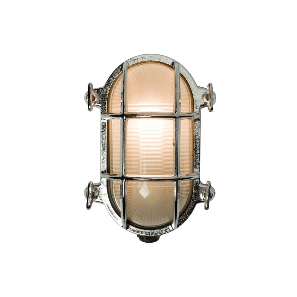 https://res.cloudinary.com/clippings/image/upload/t_big/dpr_auto,f_auto,w_auto/v1505470161/products/oval-brass-bulkhead-davey-lighting-clippings-9456781.jpg