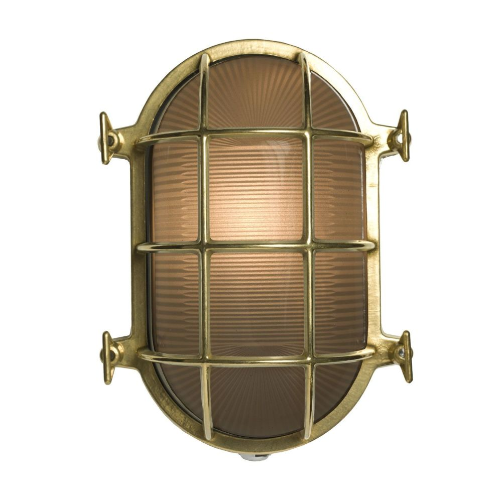 https://res.cloudinary.com/clippings/image/upload/t_big/dpr_auto,f_auto,w_auto/v1505470162/products/oval-brass-bulkhead-davey-lighting-clippings-9456751.jpg