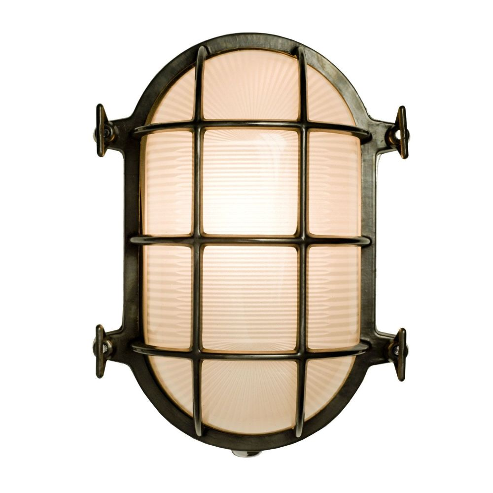 https://res.cloudinary.com/clippings/image/upload/t_big/dpr_auto,f_auto,w_auto/v1505470162/products/oval-brass-bulkhead-davey-lighting-clippings-9456791.jpg