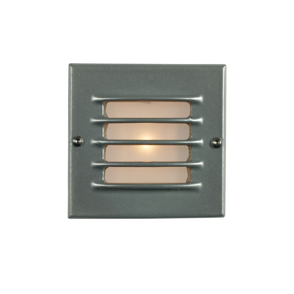 https://res.cloudinary.com/clippings/image/upload/t_big/dpr_auto,f_auto,w_auto/v1505713656/products/low-voltage-recessed-step-light-davey-lighting-clippings-9460251.jpg