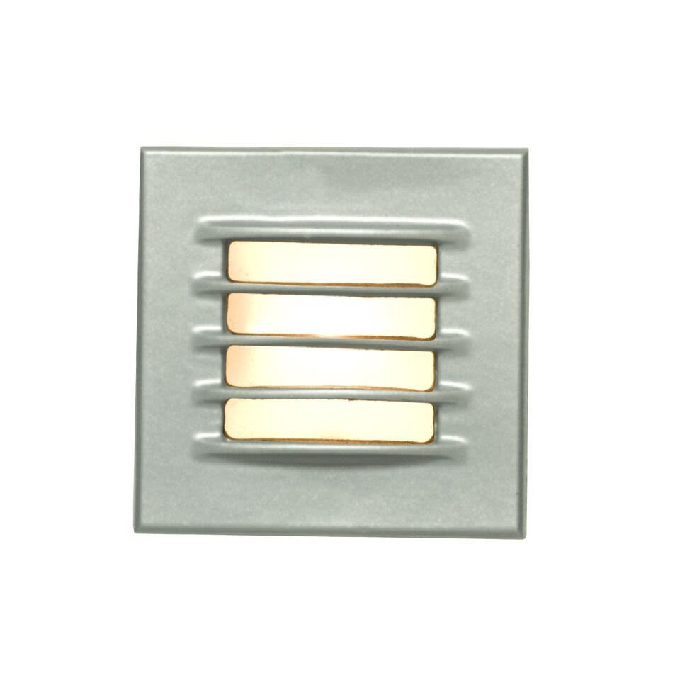 https://res.cloudinary.com/clippings/image/upload/t_big/dpr_auto,f_auto,w_auto/v1505713656/products/low-voltage-recessed-step-light-davey-lighting-clippings-9460301.jpg