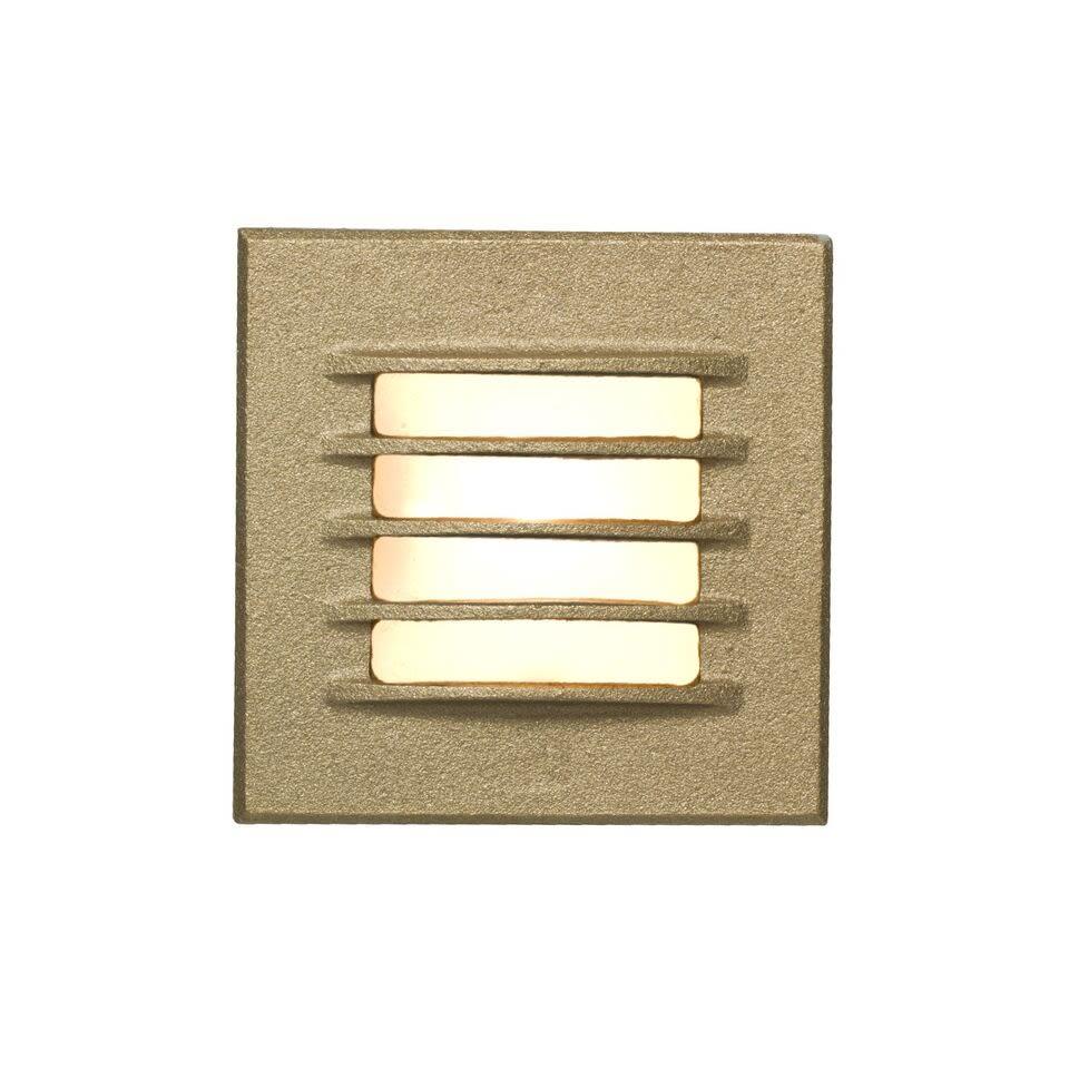 Sandblasted Bronze, 230 AC,Davey Lighting,Wall Lights,beige,brass
