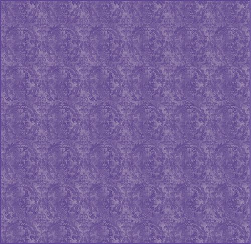 https://res.cloudinary.com/clippings/image/upload/t_big/dpr_auto,f_auto,w_auto/v1505740593/products/amethyst-damask-rug-mineheart-mineheart-clippings-9463741.jpg