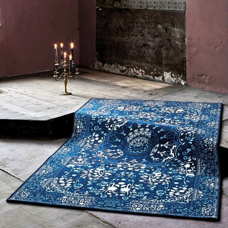 https://res.cloudinary.com/clippings/image/upload/t_big/dpr_auto,f_auto,w_auto/v1505741941/products/midnight-moods-rug-mineheart-mineheart-clippings-9464061.jpg