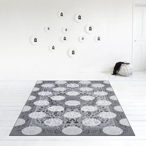 https://res.cloudinary.com/clippings/image/upload/t_big/dpr_auto,f_auto,w_auto/v1505742865/products/monochrome-magic-rug-mineheart-mineheart-clippings-9464171.jpg