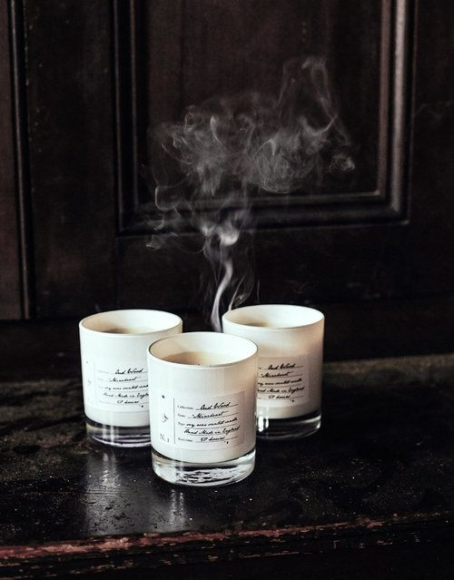 https://res.cloudinary.com/clippings/image/upload/t_big/dpr_auto,f_auto,w_auto/v1505750023/products/oud-wood-scented-candle-mineheart-mineheart-clippings-9464841.jpg