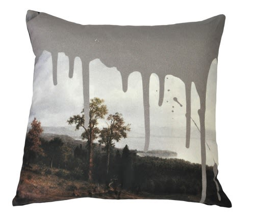 https://res.cloudinary.com/clippings/image/upload/t_big/dpr_auto,f_auto,w_auto/v1505811055/products/artistic-cushion-mineheart-mineheart-clippings-9469211.jpg