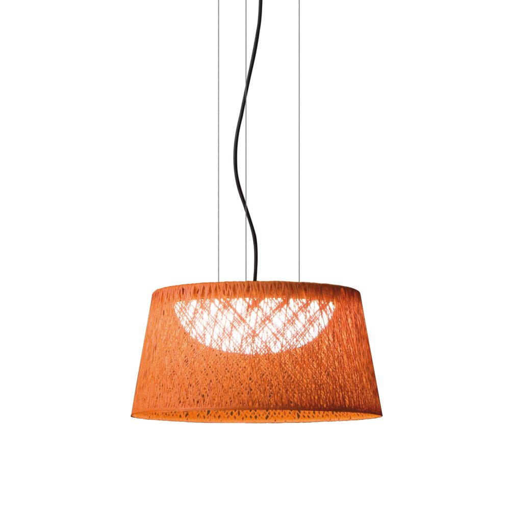 https://res.cloudinary.com/clippings/image/upload/t_big/dpr_auto,f_auto,w_auto/v1505812175/products/wind-pendant-light-vibia-jordi-vilardell-clippings-9469651.jpg