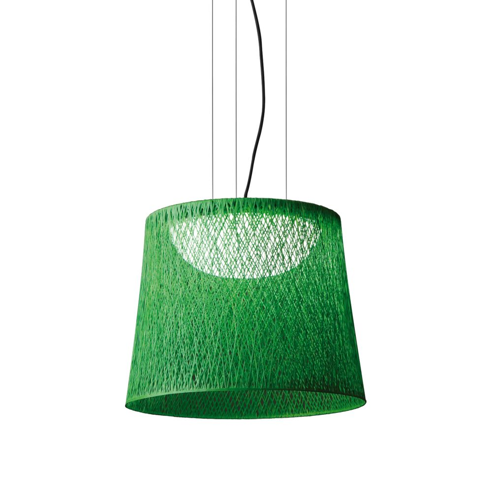 https://res.cloudinary.com/clippings/image/upload/t_big/dpr_auto,f_auto,w_auto/v1505812236/products/wind-pendant-light-vibia-jordi-vilardell-clippings-9469741.jpg