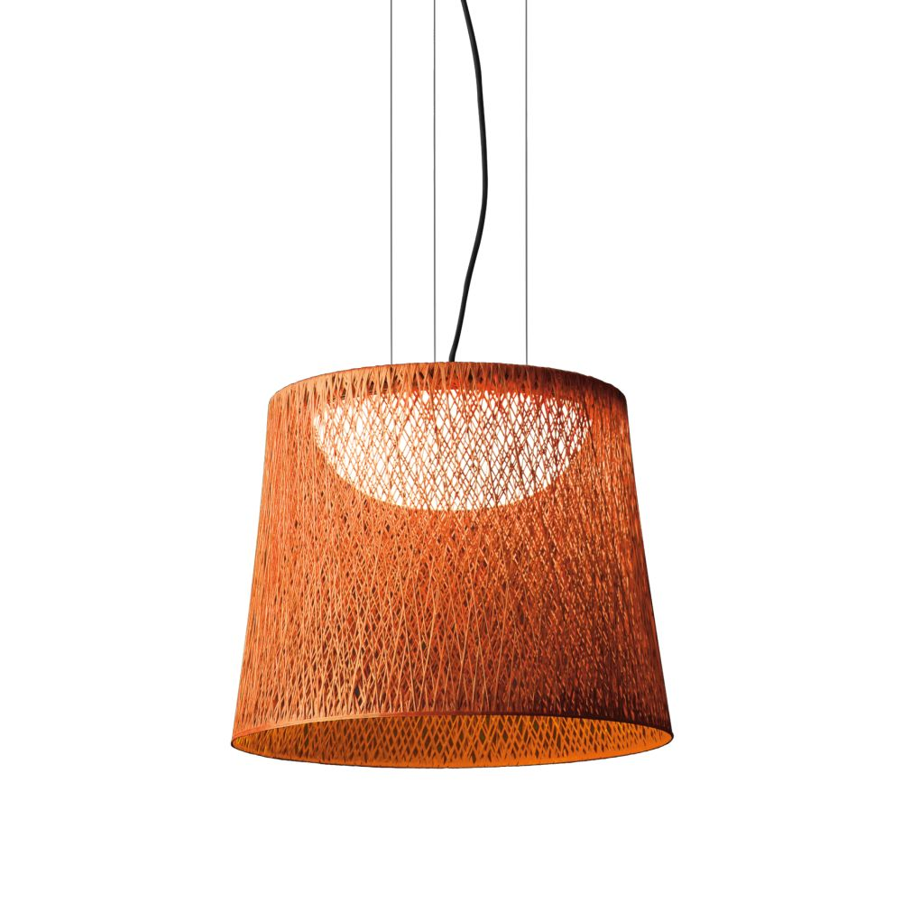 https://res.cloudinary.com/clippings/image/upload/t_big/dpr_auto,f_auto,w_auto/v1505812248/products/wind-pendant-light-vibia-jordi-vilardell-clippings-9469751.jpg