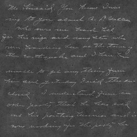 Concrete Loveletter Light,Mineheart,Wallpapers,black,chalk,handwriting,text